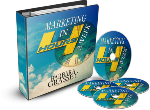 marketingecoverpackage